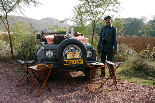Sher Bagh-safari2