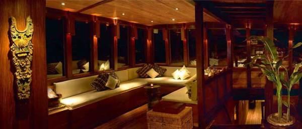 Silolona-INS-lounge01