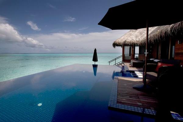 The Diva-MALDIVES-14-div_divavilla8