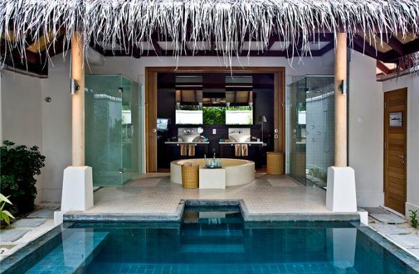 The Diva-MALDIVES-18-div_beachpool18