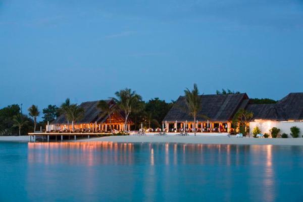 The Diva-MALDIVES-2-div_senses56
