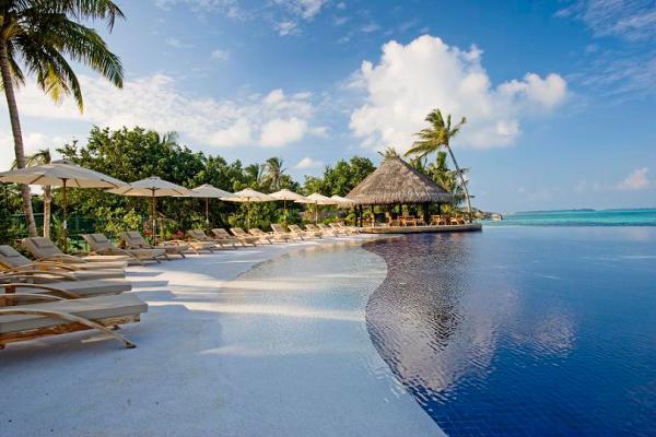 The Diva-MALDIVES-4-div_veli27