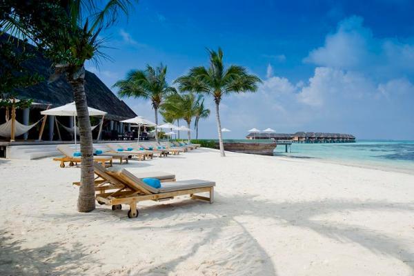 The Diva-MALDIVES-5-divasenses68