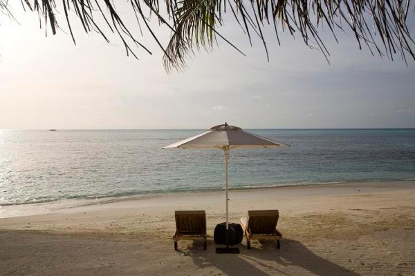 The Diva-MALDIVES-9-div_senses_14