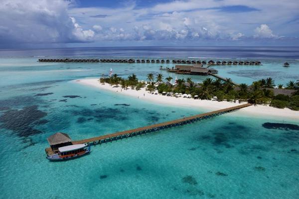 The Diva-Maldives-div_aerial_3