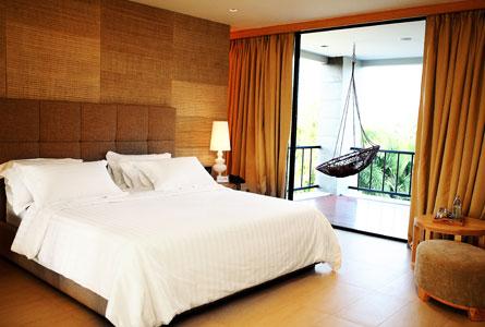The Dune Boutique Hotel_Hua Hin_TH_04_dune-hua-hin