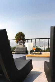 The Dune Boutique Hotel_Hua Hin_TH_pg_thailand6_gallery__271x400,0-600x400