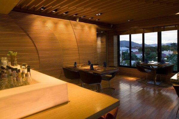 The Dune Boutique Hotel_Hua Hin_TH_Photo_Martin Nicholas_dune046mk_x