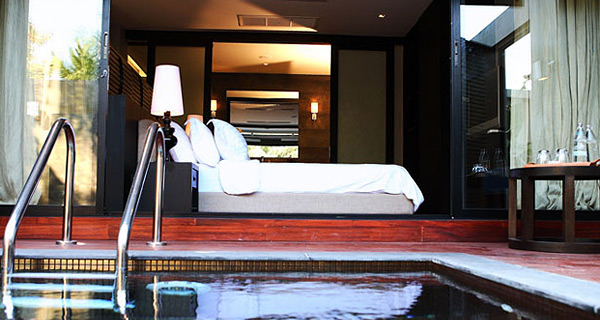 The Dune Boutique Hotel_Hua Hin_TH_rate00