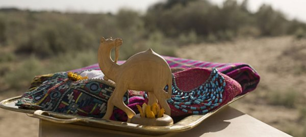 The Serai-Jaisalmer-INDIA-boutique1