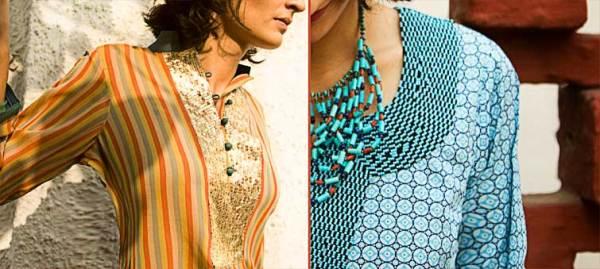 The Serai-Jaisalmer-INDIA-boutique2