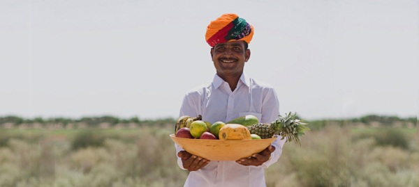 The Serai-Jaisalmer-INDIA-dinning1