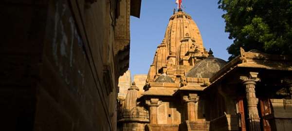 The Serai-Jaisalmer-INDIA-excursions1