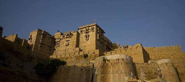 The Serai-Jaisalmer-INDIA-jaisalmer1