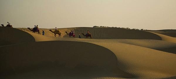 The Serai-Jaisalmer-INDIA-jaisalmer2