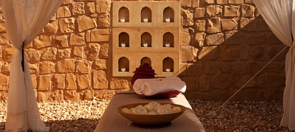 The Serai-Jaisalmer-INDIA-spa1-1