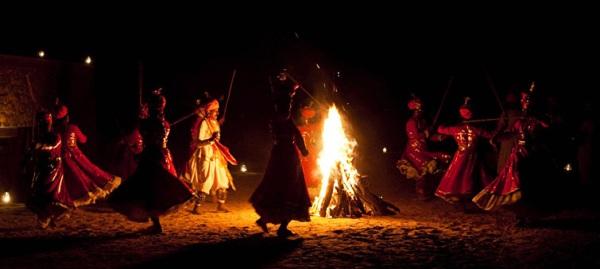 The Serai-Jaisalmer-INDIA-spe3
