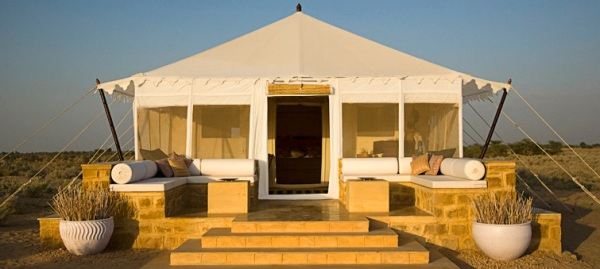The Serai-Jaisalmer-INDIA-tented1