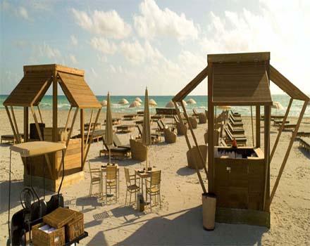 The Setai Miami_USA_The-Setai-beach