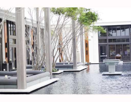 The Setai Miami_USA_the setai_pool1