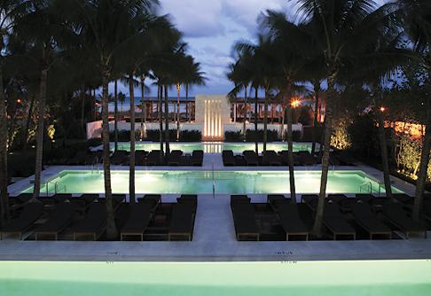 The Setai Miami_USA_thesetaids1_2