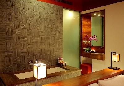 URBN Shanghai_CHINA_2808096