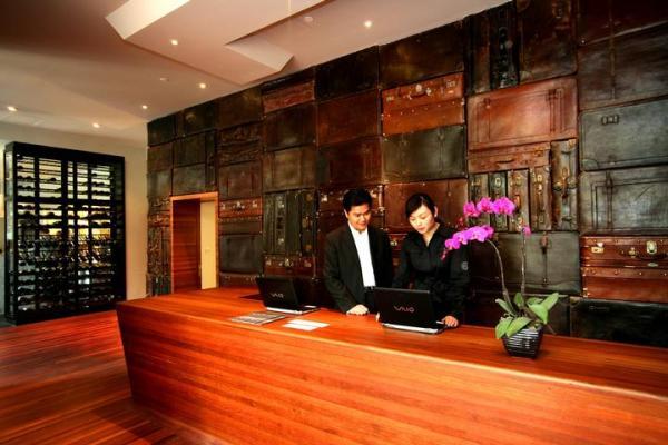 URBN Shanghai_CHINA_image-20080328-mt1e0wgydeonup1u2jpr_t_h480