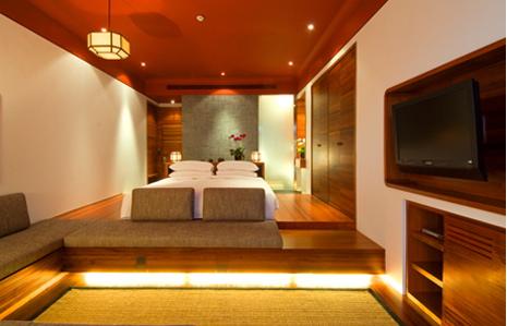 URBN Shanghai_CHINA_urbn-hotel-design-ecolo
