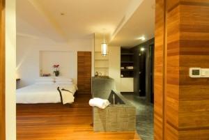 URBN Shanghai_CHINA_urbn-hotel-design-ecolo2-300x201