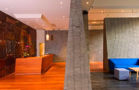 URBN Shanghai_CHINA_urbn-hotel-design-ecolo5