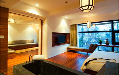URBN Shanghai_CHINA_urbn-hotel-design-ecolo6