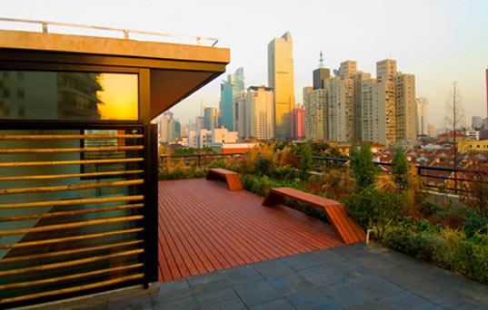 URBN Shanghai_CHINA_urbn-hotel-design-ecolo7