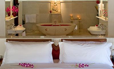 Viceroy Resort_ Ubud_BALI_4ov