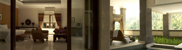 Viceroy Resort_ Ubud_BALI_gardenpanarama
