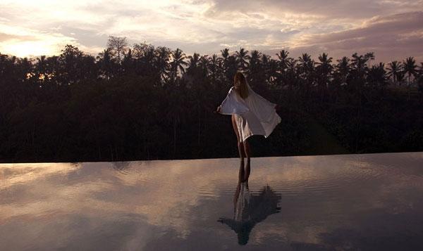 Viceroy Resort_ Ubud_BALI_main
