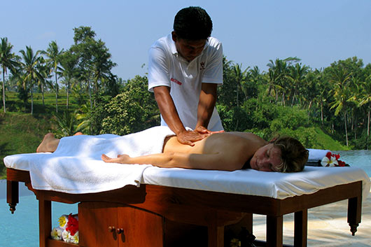Viceroy Resort_ Ubud_BALI_pic22