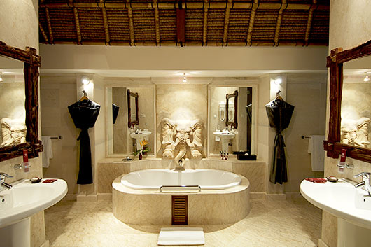 Viceroy Resort_ Ubud_BALI_pic41