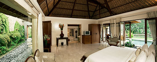 Viceroy Resort_ Ubud_BALI_pic52