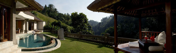 Viceroy Resort_ Ubud_BALI_theviceroyvilla