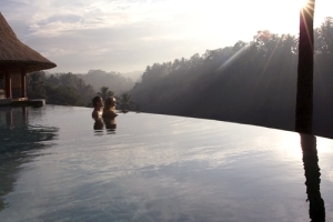Viceroy Resort_ Ubud_BALI_Viceroy_Bali
