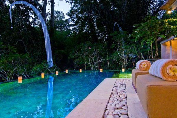 Villa Sungai-Cepaka-BALI.-Pool 3jpg