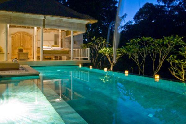 Villa Sungai-Cepaka-BALI.-Pool 4