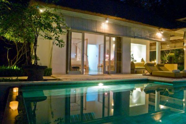 Villa Sungai-Cepaka-BALI.-Pool4