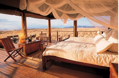12 Wolvedans-NAMIBIA
