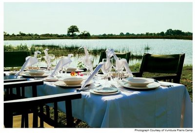 14 Vumbura Plains Camp-BOTSWANA