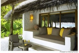 20 Soneva Fushi by Six Senses-MALDIVES