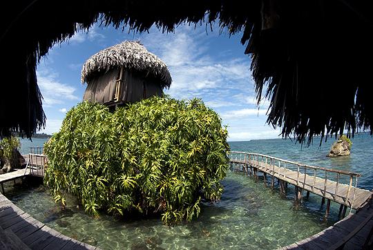 bocas-del-toro-islands-01