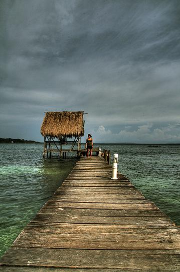 bocas-del-toro-islands-02