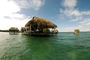 bocas-del-toro-islands-04