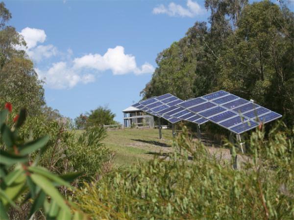 Bombah Point Eco Cottages-NSW-OZ-6